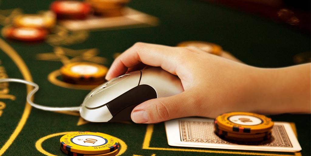 10 mẹo hàng đầu để đánh bại các chiến thuật tại sòng bạc (Phần cuối) | casino online