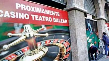 casino teatro balear ultimas noticias