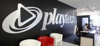 Oficinas de Playtech