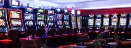 Casino de Panamá