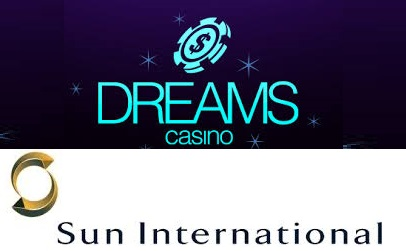 Fusion humor casino dreams