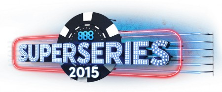 888 Superseries 2015