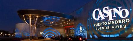 Casino de buenos aires empleos free casino slots play for fun
