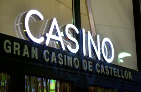 Casino castellon orenes