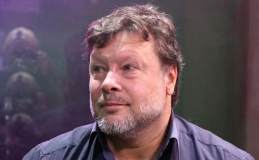 Javier Cha