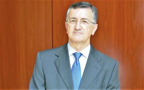 José Antonio Martínez Sampedro