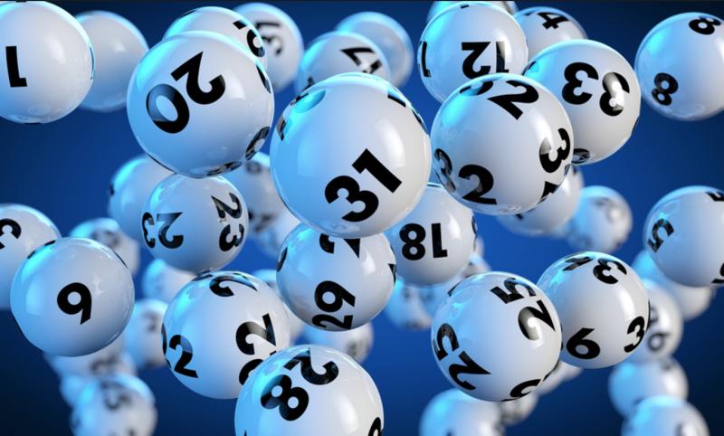 la lotería en el siglo xxi