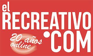 elRecreativo.com cumple 20 años como el diario del sector del juego