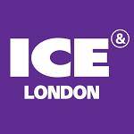 ice2018
