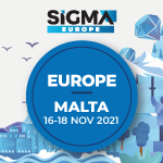 SiGMA Festival Europa